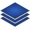 StitchUp publish panorama