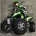 Dirt Moto Racing