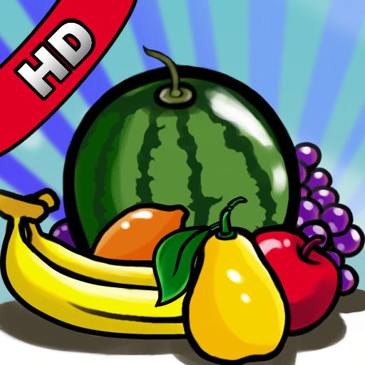 Fruit Link Go