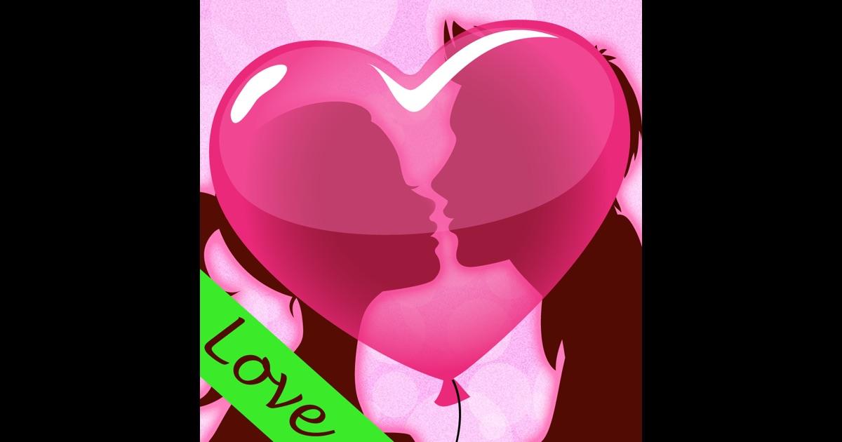 flirt app kostenlos Bad Kreuznach