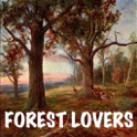 Forest Lovers icon