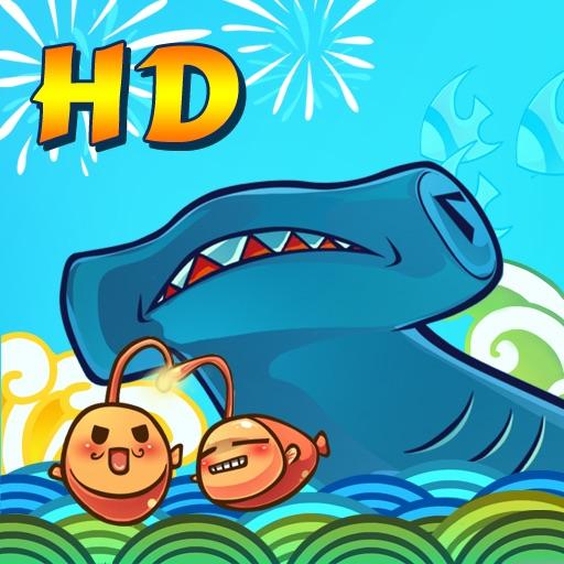 捕鱼达人之深海狩猎HD