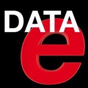EPLAN Data Portal