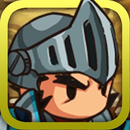 Knight's Destiny