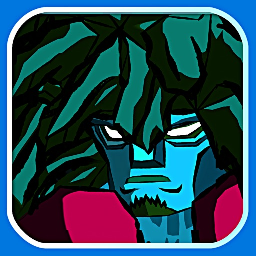 英雄大战僵尸:Heroes And Zombies: Hack and Slash Action RPG【动作RPG】