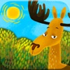 Приложения Funny Kids Poems для iPhone / iPad