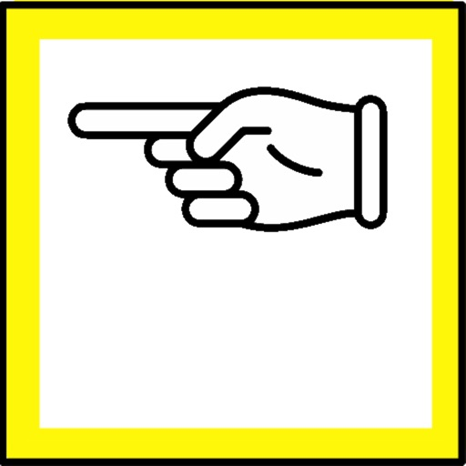 Touch The Number~Take advantage of the time (killing time) school killing time and large classic Touch the Numbers commute brain Toreapuri, I will forge the peripheral vision, dynamic visual acuity and concentration power!~ iOS App