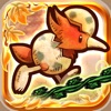 Ivy The Kiwi? (Full) (AppStore Link)