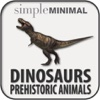 SM Dinosaurs and other Prehistoric Creatures HD