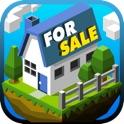Mansion Sale icon