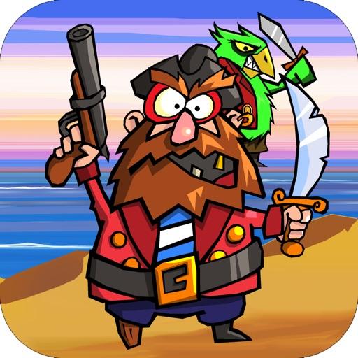Treasure Island - A Classic Tale