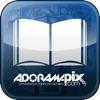 AdoramaPix Public Gallery