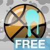 Aqua Baller Free