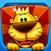 Padzzle - drawing puzzle for kids and toddlers