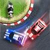 VS. Racing (AppStore Link)