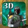 Exoland 3D