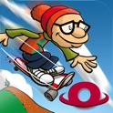 Skater Dave - Downhill Skating