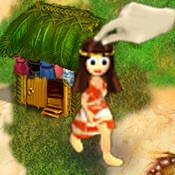 Virtual Villagers 2 The Lost Children Hack - Cheats for Android hack proof