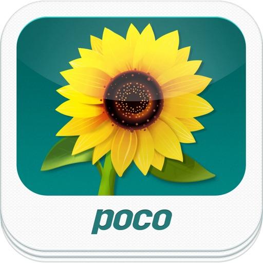 POCO365