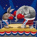 Presidential Punch Off icon