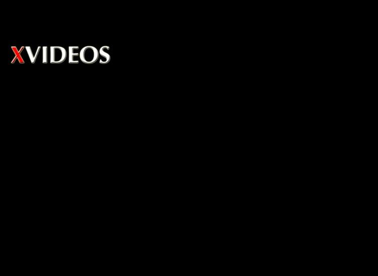 XVideos by ANTURIO.com