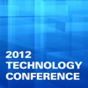 2012 Technology Conference: presented by the North Carolina Electric Cooperatives and TSE Services