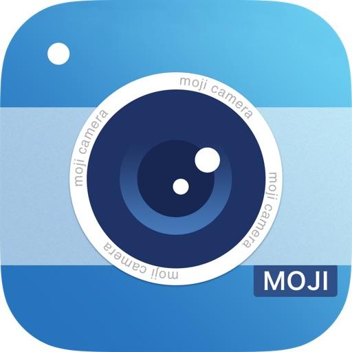 墨迹相机-天气预报、相机、水印、空气污染指数、温度