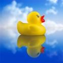 DuckDuckDuck