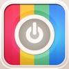 AppStart for iPad