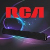 RCA 206
