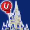 Walt Disney World Magic Kingdom Mini Guide