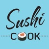 Sushi Cook (AppStore Link)