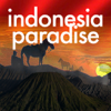 Indonesia Paradise