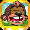 Piku Zwierzaki - zabawa dla najmłodszych
