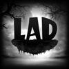 LAD HD