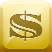 Savings Bond Calculator icon