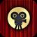 Silent Film Studio - CATEATER, LLC