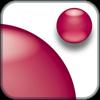 Enventis Visual Voicemail