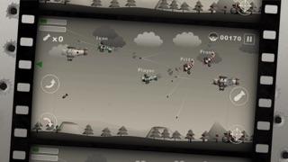 Screenshot #9 for Sky Aces