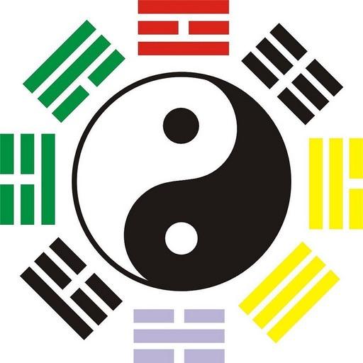 I Ching (EN)