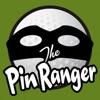 PinRanger