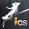 iCoreSkate Stretch App icon