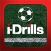 i-Drills Soccer