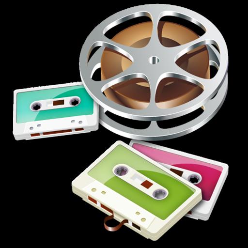 Video Sound Extractor