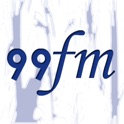 Radio Mugello icon