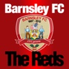 The Reds - The interactive matchday programme for Barnsley Football Club