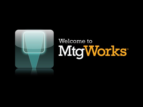 MtgWorks screenshot 1