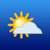 wetter.net Weather App