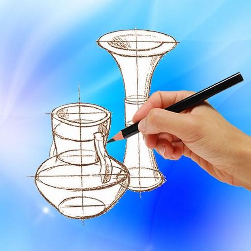 素描学几何:Draw Geometry