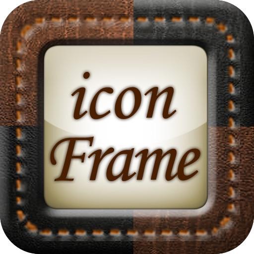 Icon Frame Wallpapers - AppRecs